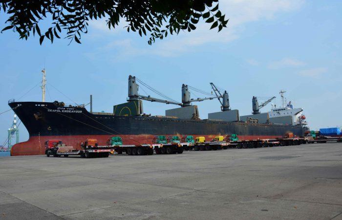 seapol-Logistics4
