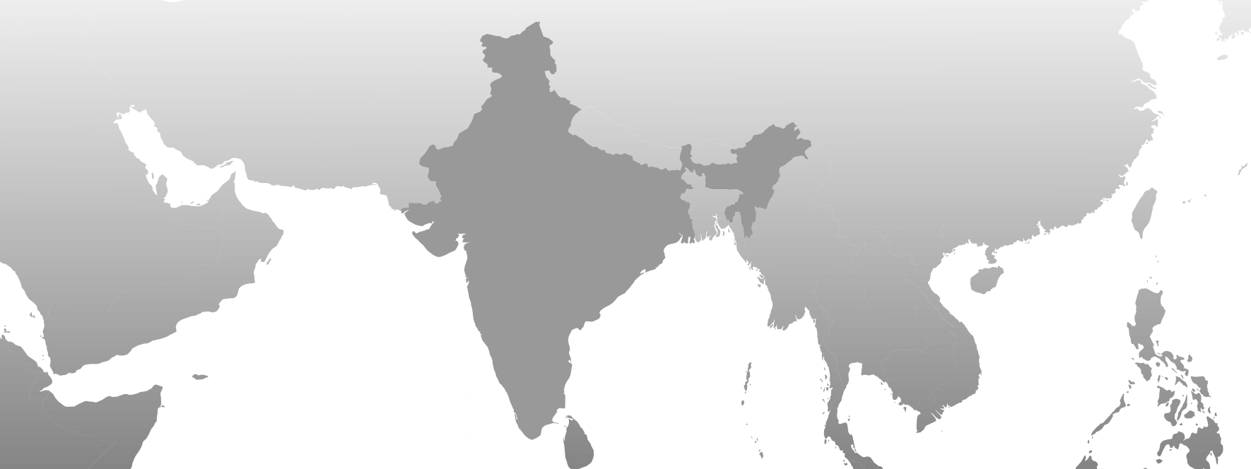 India Map - Seapol